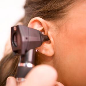 ear-exam