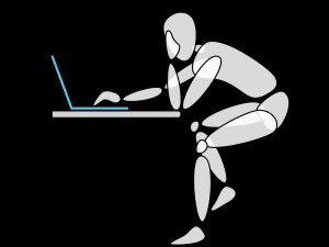 how-modern-technology-is-destroying-your-posture-at-work