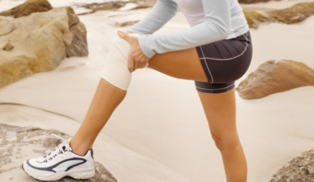 fitness-injury-knee-support
