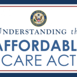 Compliance with Section 1557 of the Affordable Care Act