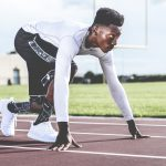 Why Athletes Should See Chiropractors
