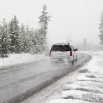 What To Do If You or Someone You Know Got Into An Auto Accident